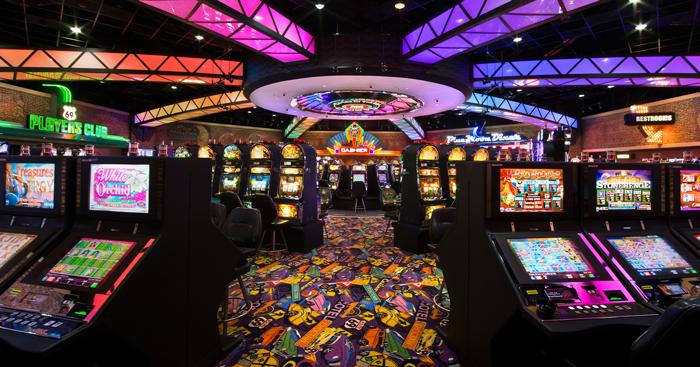 Bonus casino list.net online lemoore ca casino